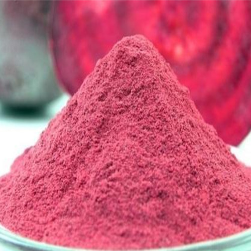 BEET ROOT POWDER/FLAKES